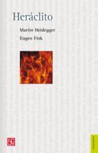 Heráclito (ebook)
