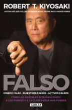 Falso (eBook)