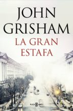 La gran estafa (ebook)