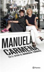 Manuela Carmena (ebook)