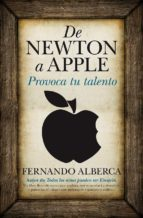 De Newton a Apple (ebook)