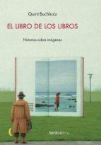 El libro de los libros (ebook)