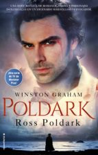 Ross Poldark (Serie Poldark #1) (ebook)