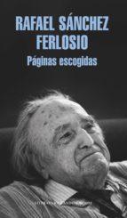 Páginas escogidas (ebook)