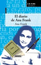 El diario de Ana Frank (ebook)