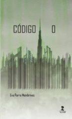 CÓDIGO 0