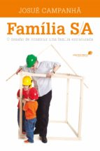 Família S/A (ebook)