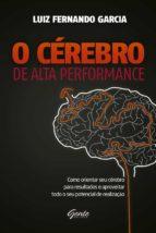 O Cérebro de alta performance (ebook)