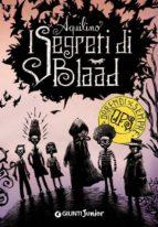 I segreti di Blaad (ebook)