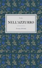 Nell'azzurro (ebook)
