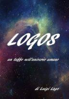 LOGOS (ebook)