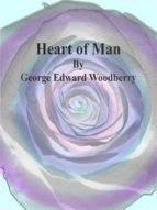 Heart of Man (ebook)