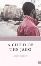 A Child of the Jago (ebook)