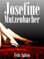 Josefine Mutzenbacher (ebook)