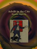 Adrift in the City (ebook)