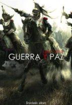 Guerra y paz (ebook)