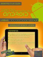 Corso di programmazione per Android. Livello 14 (ebook)