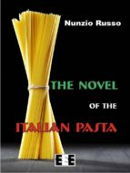 The Novel of the Italian Pasta (ebook)