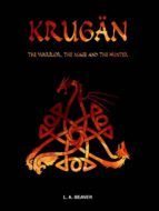 KRUGÄN - The Warrior, the Mage and the Hunter (ebook)