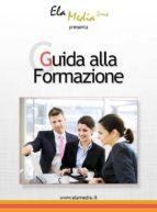 Guida alla formazione (ebook)