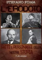 L'Erodoto (ebook)