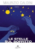 Le stelle sul soffitto (ebook)
