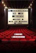 A Chronology of the Cinema Volume 1 From the pioneers to 1960 (ebook)