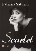 Scarlet (ebook)