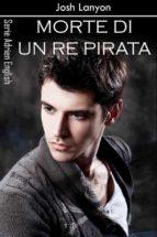 Morte di un re pirata (ebook)