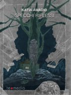 Specchi riflessi (ebook)