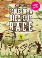 Fable of a Died out race (ebook)