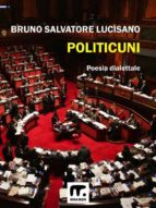 Politicuni (ebook)