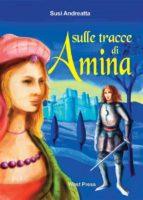 Sulle tracce di Amina (ebook)