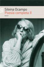 Poesía completa II (ebook)