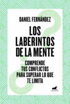 LOS LABERINTOS DE LA MENTE