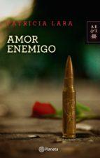 Amor enemigo (ebook)