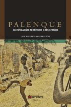 Palenque (ebook)