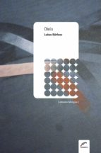 Otelo (ebook)
