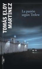 La pasión según Trelew (ebook)