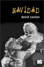 Navidad (ebook)