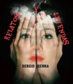 Relatos y leyendas (ebook)