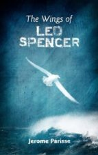 The Wings of Leo Spencer (ebook)