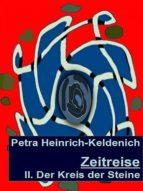 ZEITREISE II