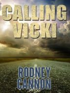 CALLING VICKI