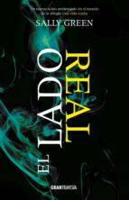 El lado real (Versión española) (ebook)