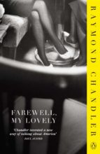 Farewell, My Lovely (ebook)