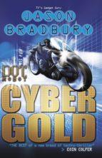 Dot Robot: Cyber Gold (ebook)