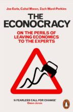 The Econocracy (eBook)