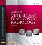 Textbook of Veterinary Diagnostic Radiology (ebook)