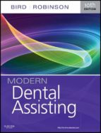Modern Dental Assisting - E-Book (ebook)